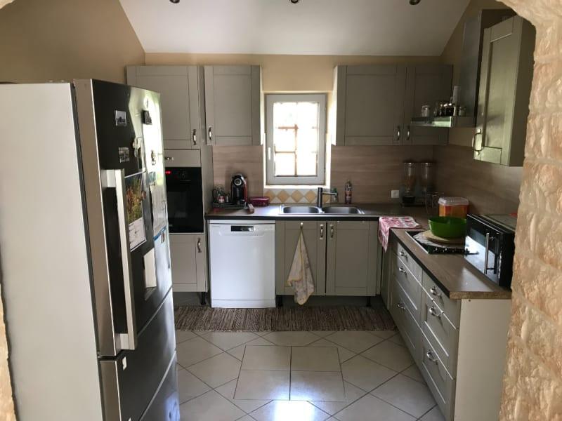 Vente maison / villa Bornel 330000€ - Photo 4