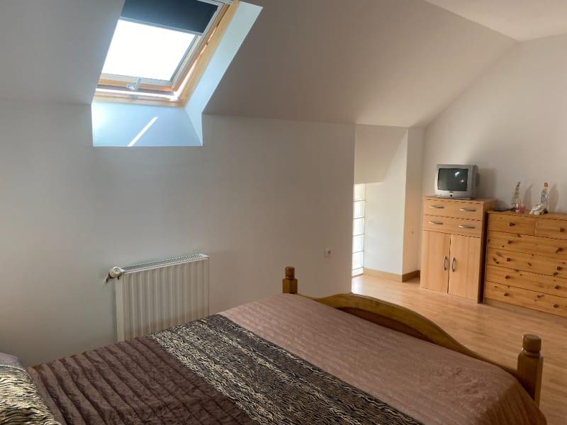 Vente maison / villa Bornel 330000€ - Photo 5