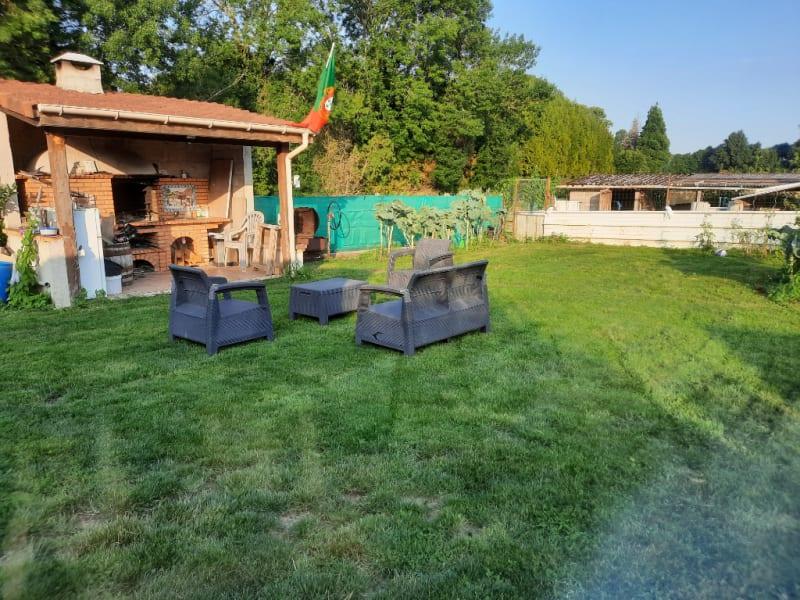 Vente maison / villa Bornel 330000€ - Photo 6