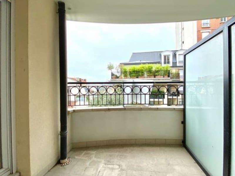 Rental apartment La garenne-colombes 1690€ CC - Picture 10