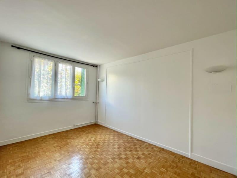 Rental apartment La garenne-colombes 1550€ CC - Picture 4