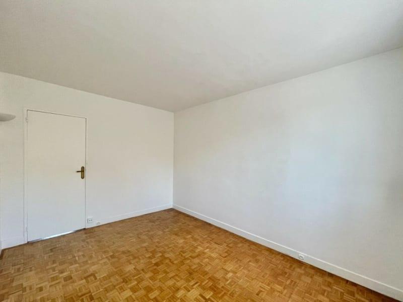 Rental apartment La garenne-colombes 1550€ CC - Picture 5