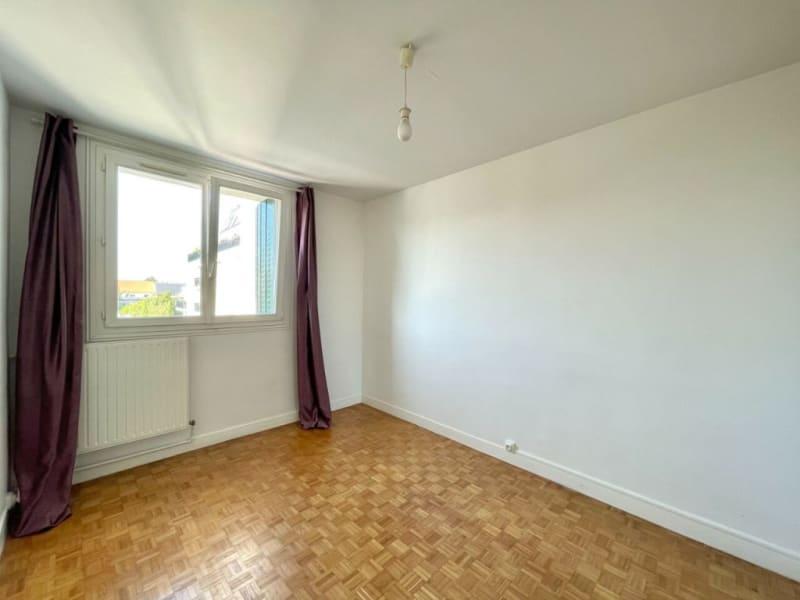 Rental apartment La garenne-colombes 1550€ CC - Picture 6