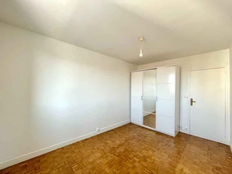 Rental apartment La garenne-colombes 1550€ CC - Picture 7