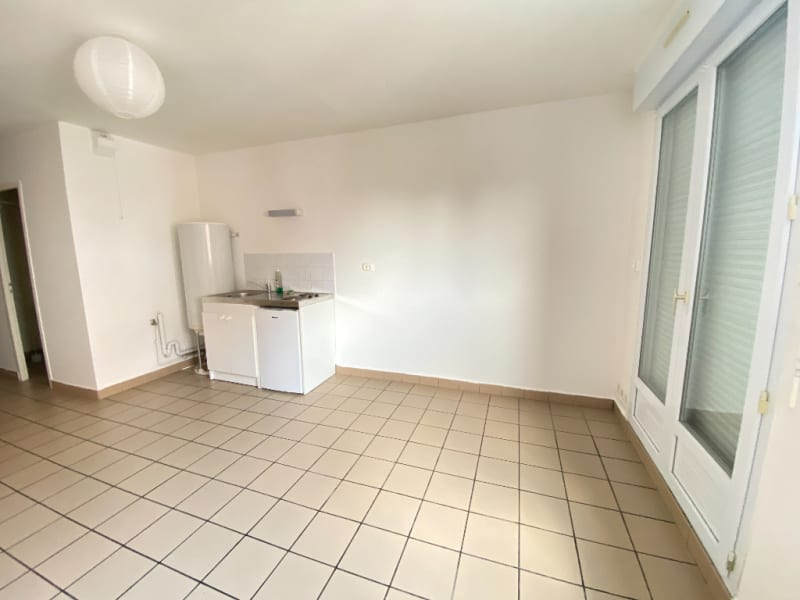 Location appartement Famars 345€ CC - Photo 8