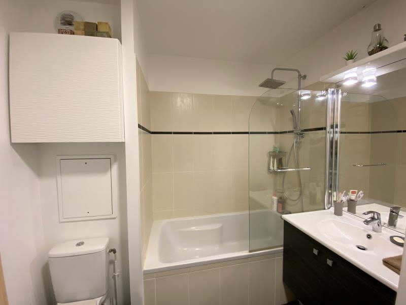 Sale apartment Guyancourt 270000€ - Picture 5