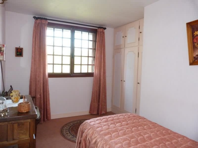 Sale house / villa Charny oree de puisaye 98300€ - Picture 7