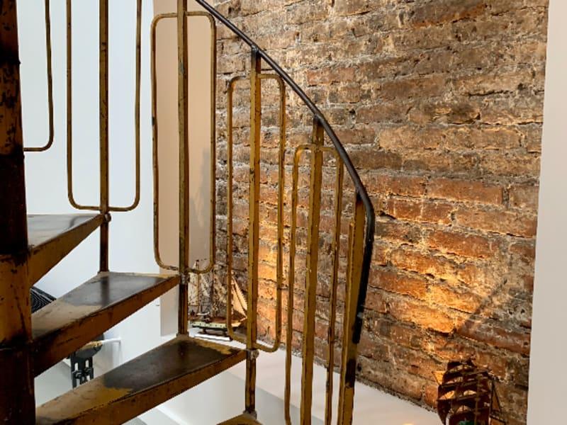 Alquiler  loft/taller/superficie Montreuil  - Fotografía 10