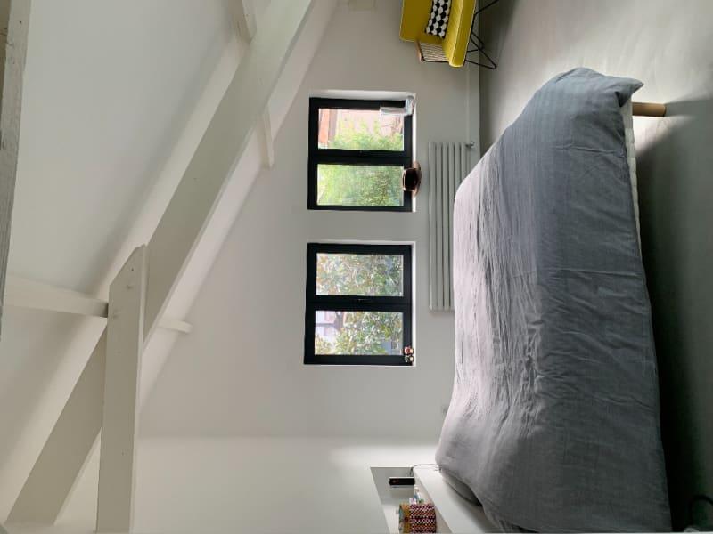 Alquiler  loft/taller/superficie Montreuil  - Fotografía 15