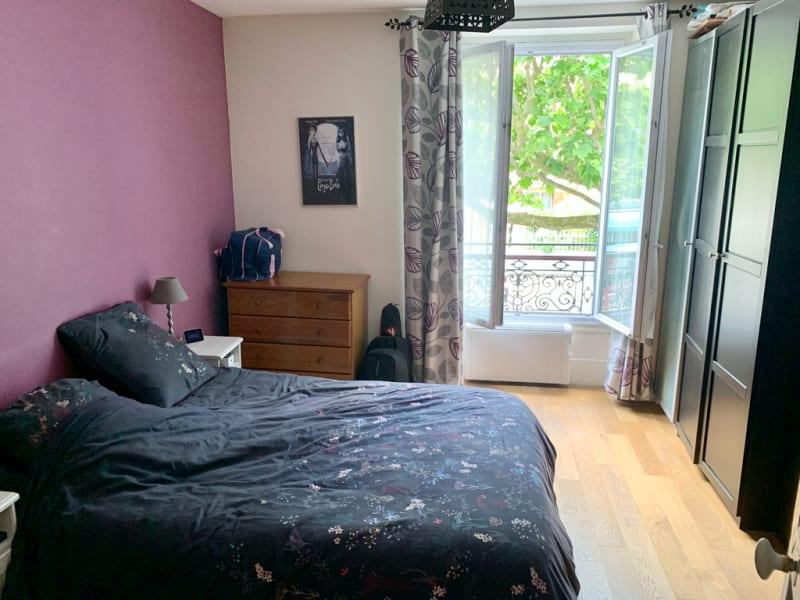 Sale apartment Vincennes 620000€ - Picture 3