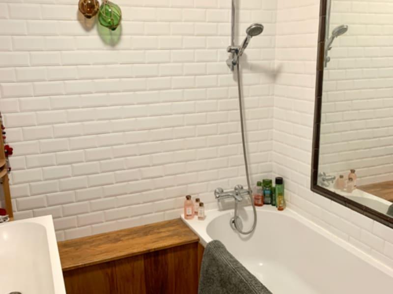 Sale apartment Vincennes 620000€ - Picture 5