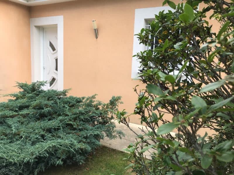 Vente maison / villa St andre de cubzac 317000€ - Photo 3