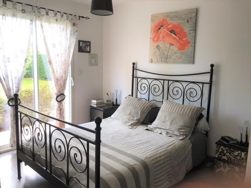 Vente maison / villa St andre de cubzac 317000€ - Photo 9