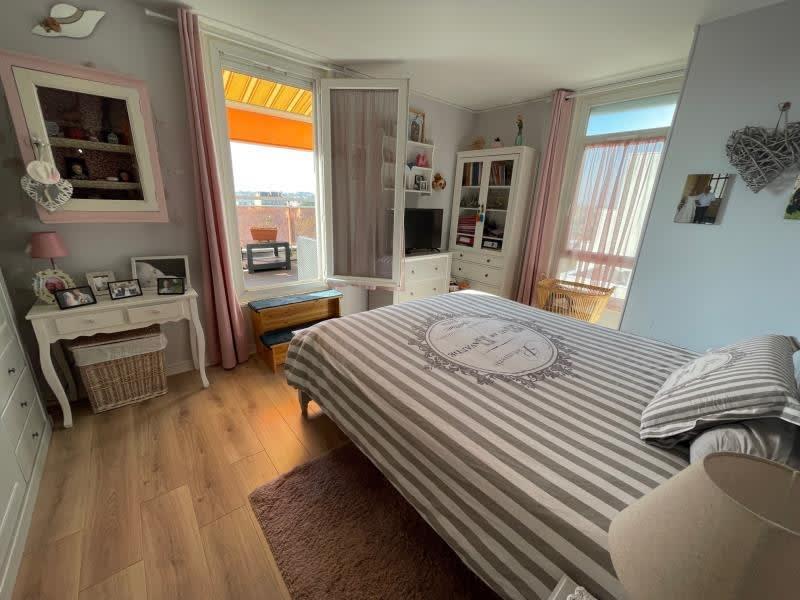 Sale apartment Houilles 299000€ - Picture 4