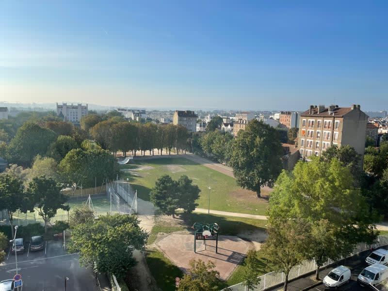 Sale apartment Houilles 299000€ - Picture 5