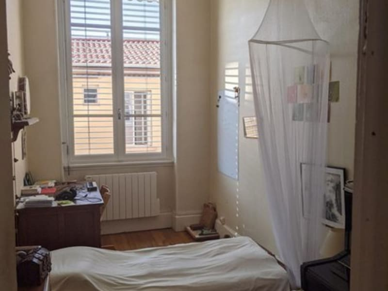 Verkauf wohnung Lyon-4eme-arrondissement 425000€ - Fotografie 6