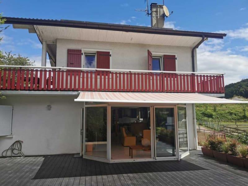 Vente appartement Thonon-les-bains 335000€ - Photo 2