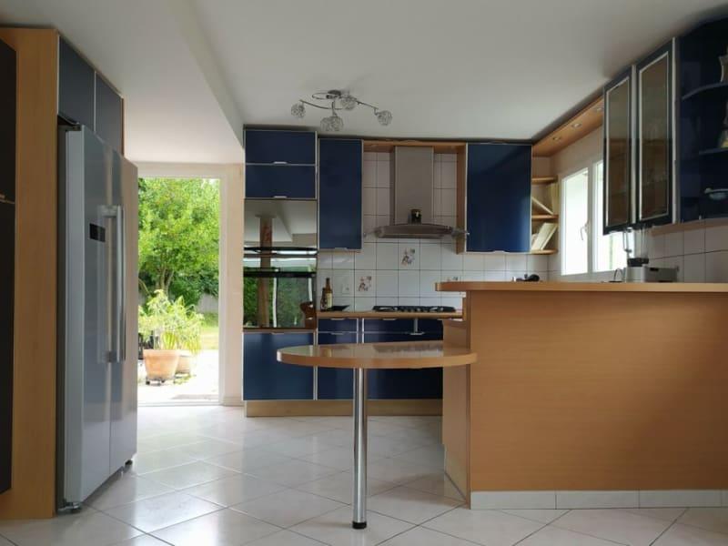 Vente appartement Thonon-les-bains 335000€ - Photo 6