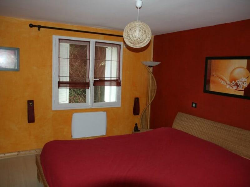 Vente appartement Thonon-les-bains 335000€ - Photo 12