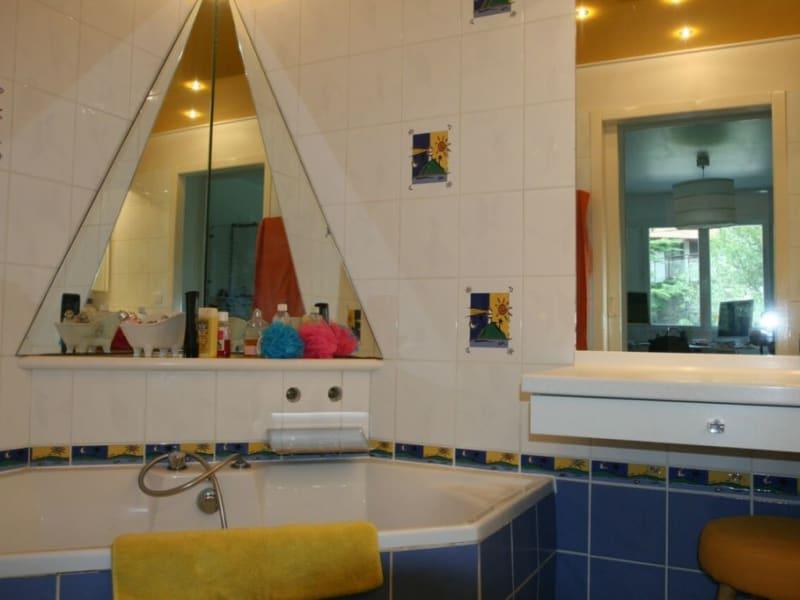Vente appartement Thonon-les-bains 335000€ - Photo 13