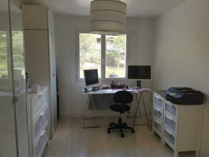 Vente appartement Thonon-les-bains 335000€ - Photo 14