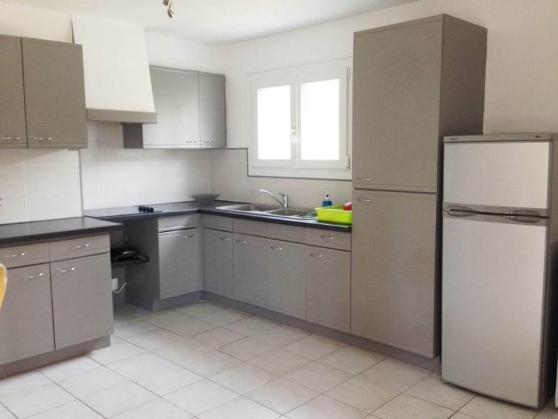 Vente appartement Thonon-les-bains 300000€ - Photo 3