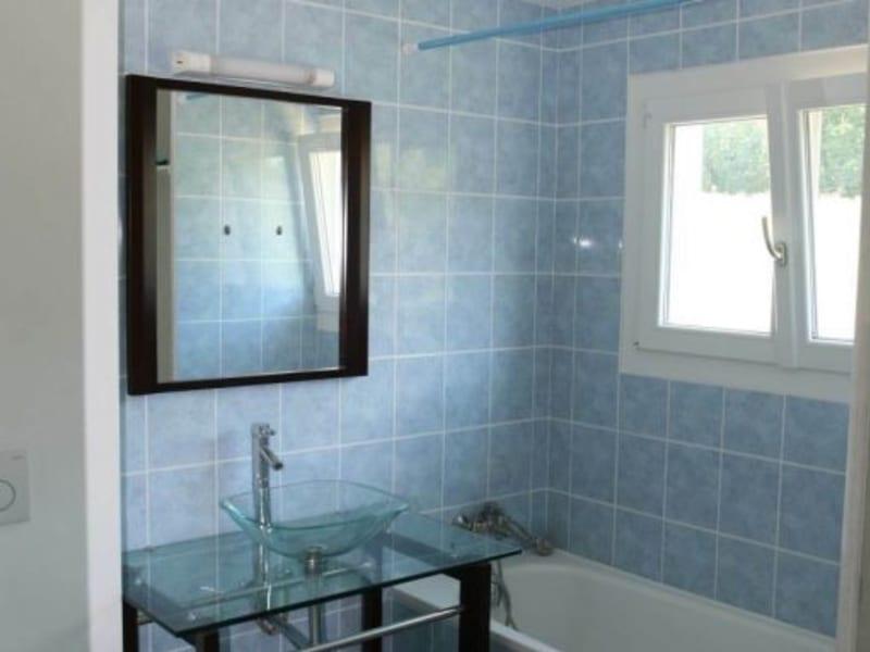 Vente appartement Thonon-les-bains 300000€ - Photo 5