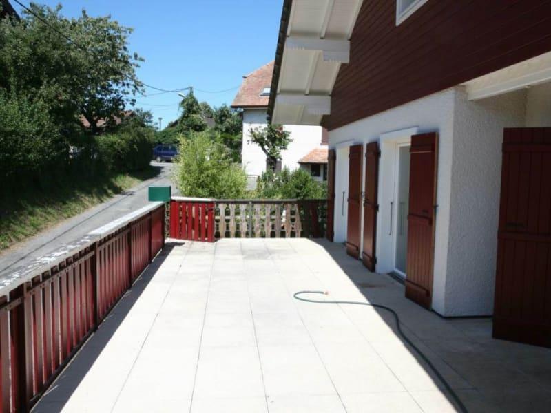 Vente appartement Thonon-les-bains 300000€ - Photo 12