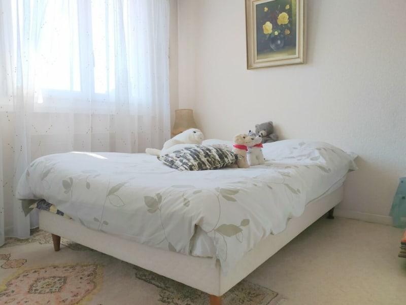 Vente appartement Gaillard 155000€ - Photo 4
