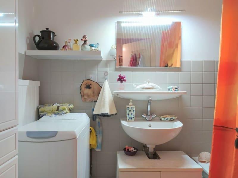 Vente appartement Gaillard 155000€ - Photo 5