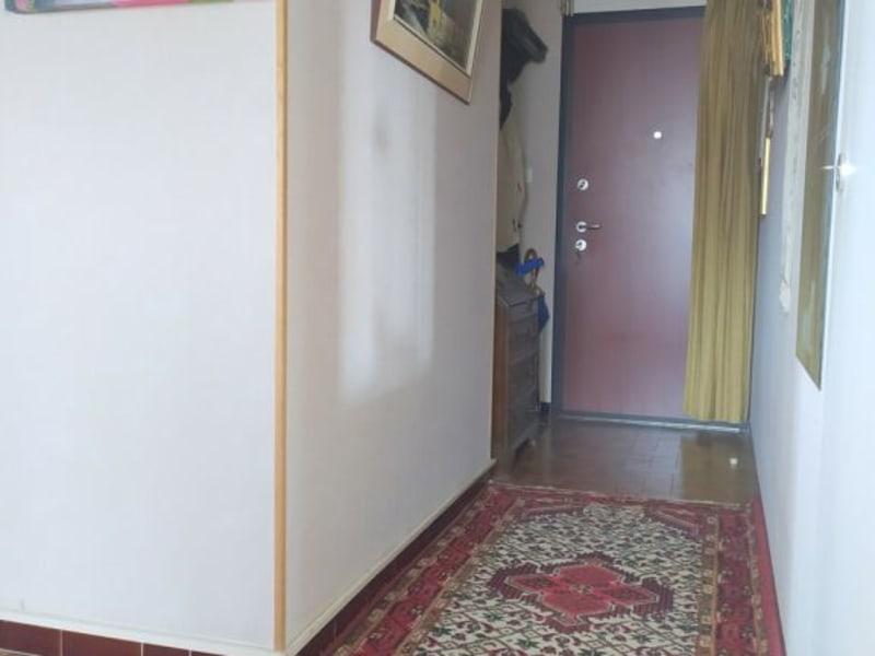 Vente appartement Gaillard 155000€ - Photo 7