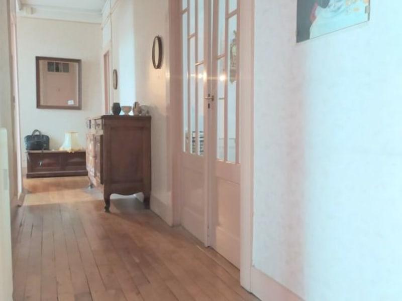 Vente appartement Annemasse 310000€ - Photo 4