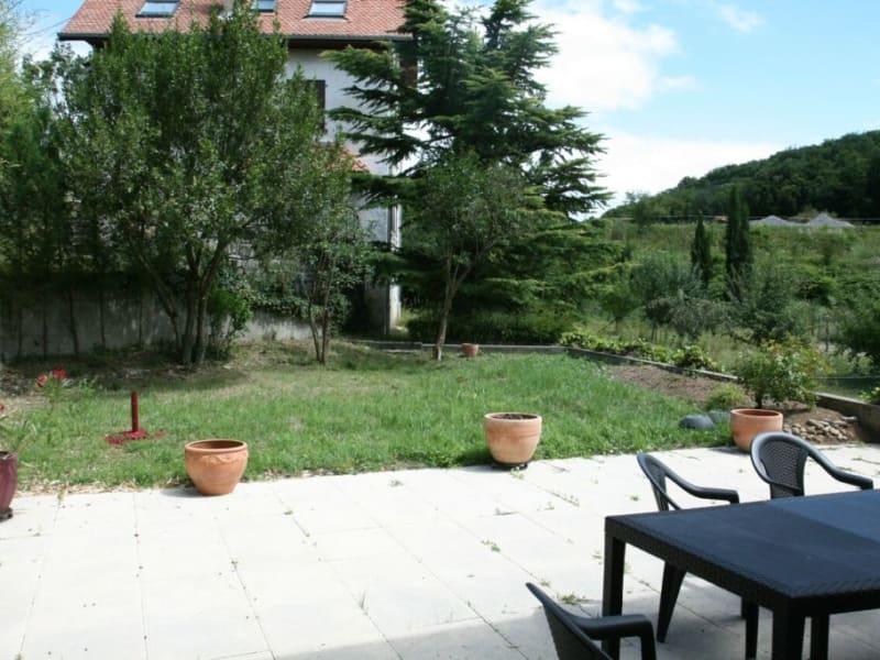 Vente maison / villa Thonon-les-bains 695000€ - Photo 11