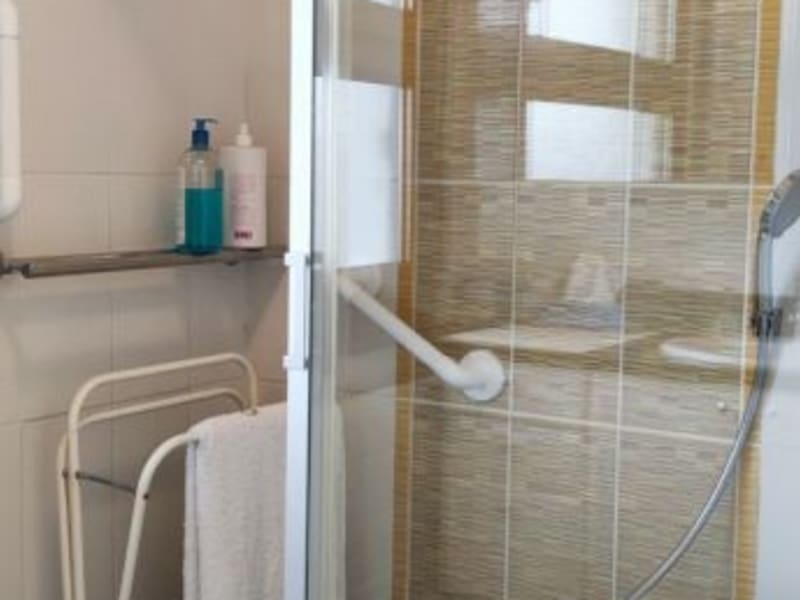 Vente appartement Annemasse 325000€ - Photo 15