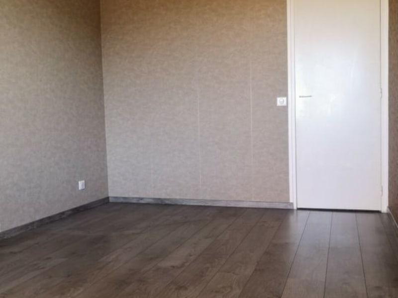 Vente appartement Vétraz-monthoux 349000€ - Photo 9