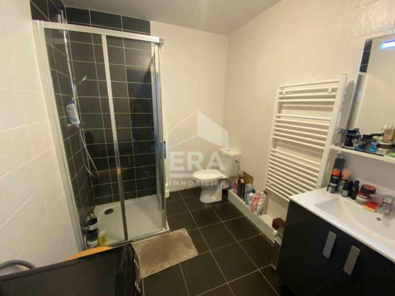 Vente appartement Mandres les roses 212000€ - Photo 3
