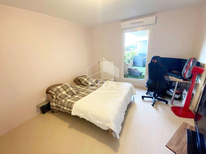 Vente appartement Mandres les roses 212000€ - Photo 4