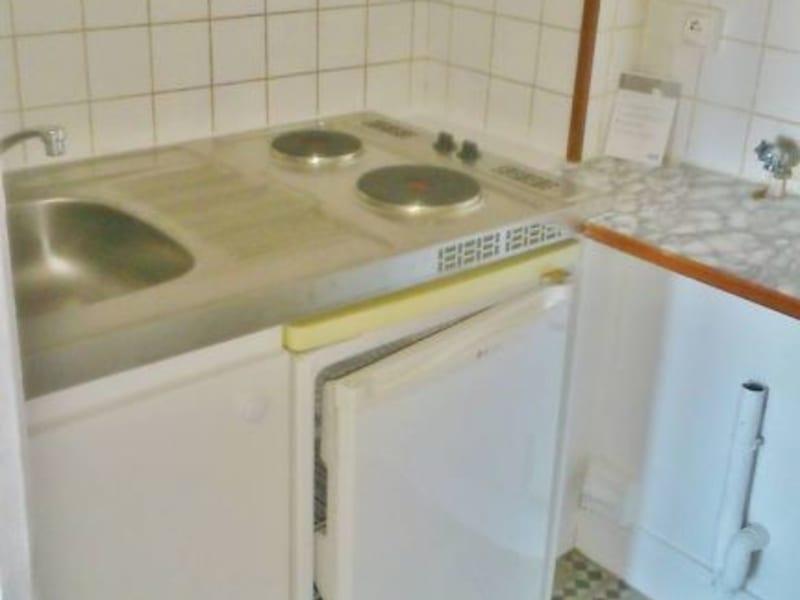 Rental apartment Meaux 533€ CC - Picture 2