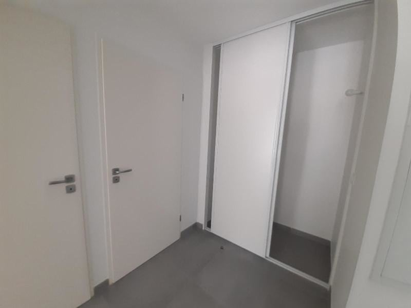 Location appartement Sassenage 781€ CC - Photo 7