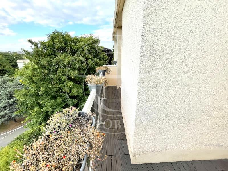 Sale apartment Le port marly 310000€ - Picture 2