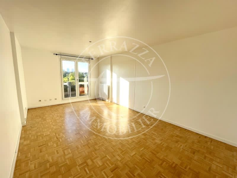 Sale apartment Le port marly 310000€ - Picture 3