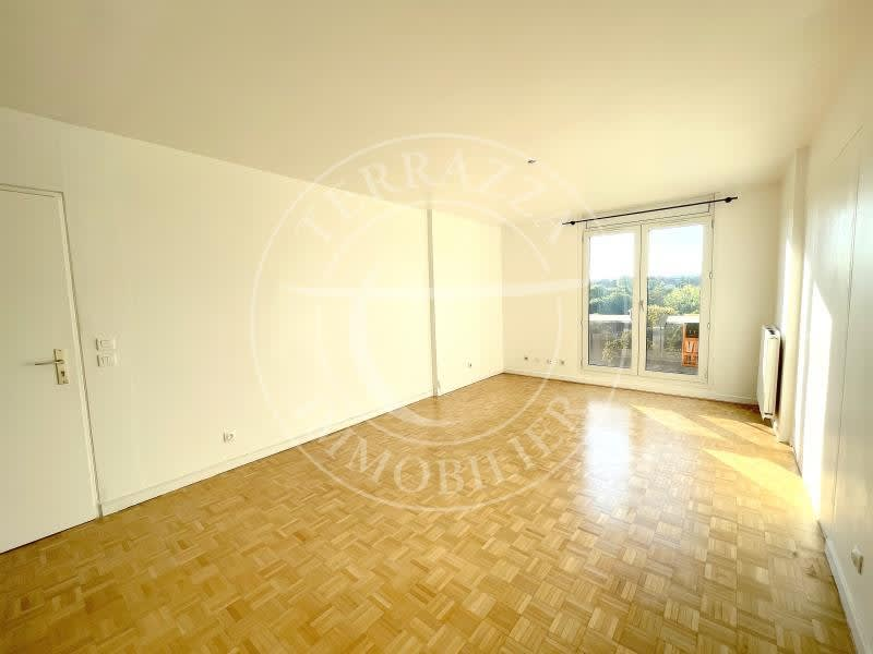 Sale apartment Le port marly 310000€ - Picture 4