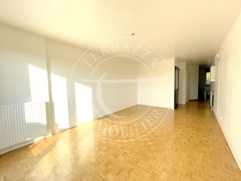 Sale apartment Le port marly 310000€ - Picture 5