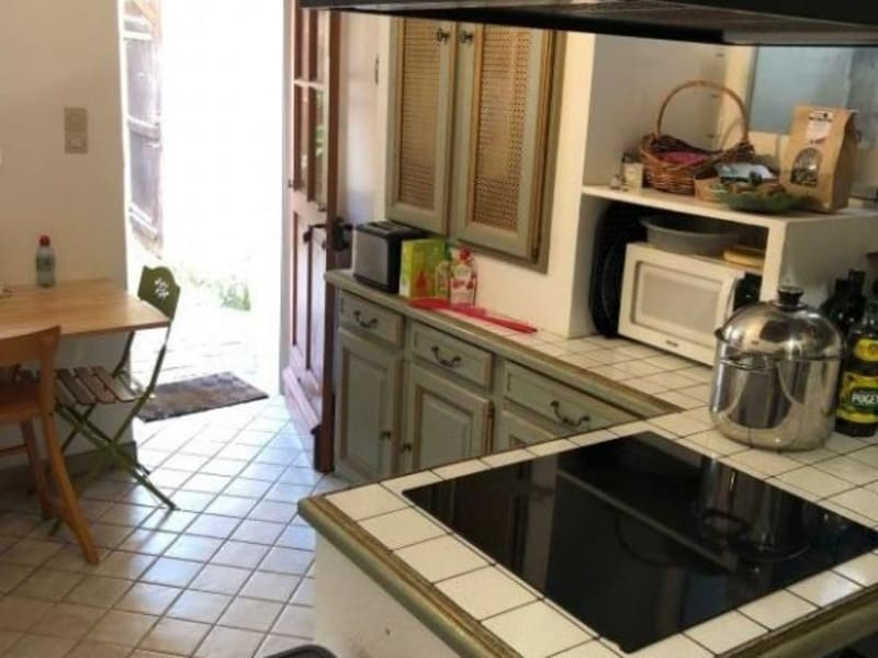 Sale house / villa Medan 475000€ - Picture 4
