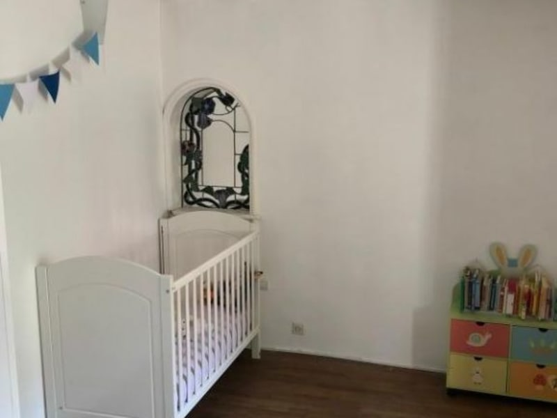 Sale house / villa Medan 475000€ - Picture 9