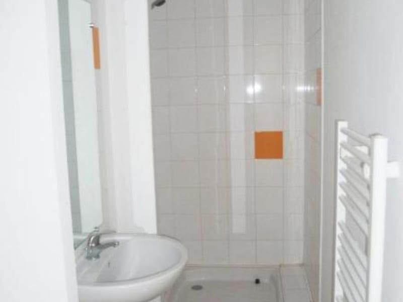 Location appartement Aire sur la lys 440€ CC - Photo 6