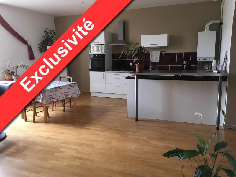 Appartement Aire Sur La Lys - 3 pièce(s) - 81.0 m2