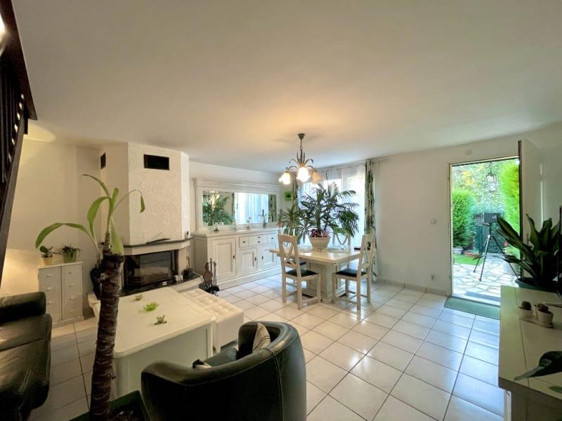 Vente maison / villa Osny 304500€ - Photo 3