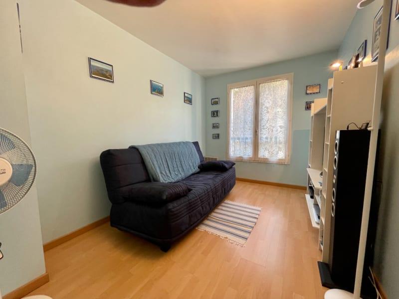 Vente maison / villa Osny 304500€ - Photo 5