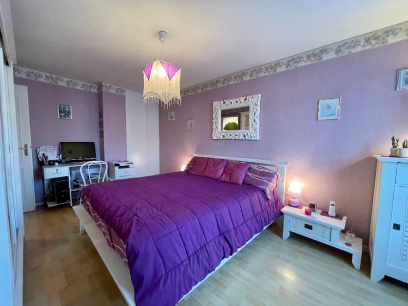 Vente maison / villa Osny 304500€ - Photo 8
